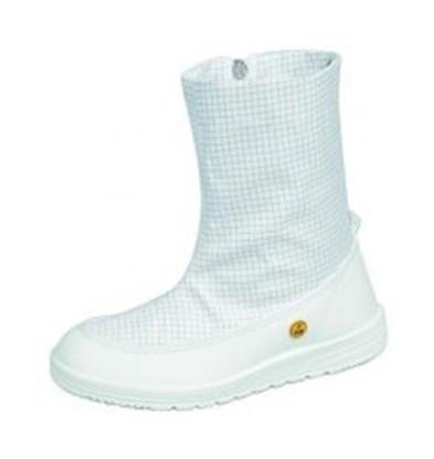 Slika za Cleanroom Boots, ESD