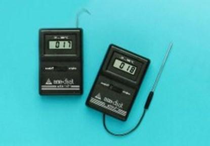 Slika za termometar digitalni ubodni -35 do +500c