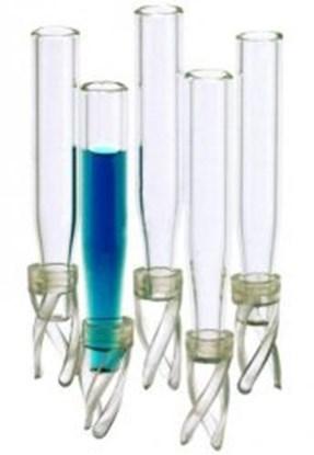 Slika za Insert vials
