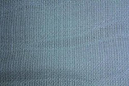 Slika za poliamid mesh 400um šxd/102cmx1m