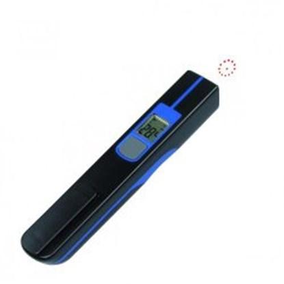 Slika za infrared thermometer scantemp 470