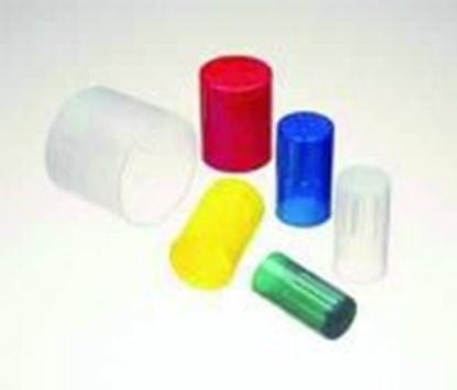 Slika za Closures KIM-KAP™ for culture flasks, PP