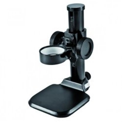 Slika za Accessories for USB Hand held microscopes for schools and education