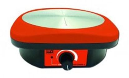 Slika za magnetska mješalica unistirrer 2