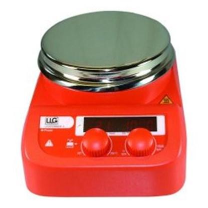 Slika za stand and sensor holder