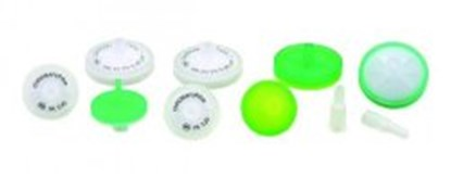 Slika za filteri za špricu pa 0,45um 25mm nesterilni pk/100