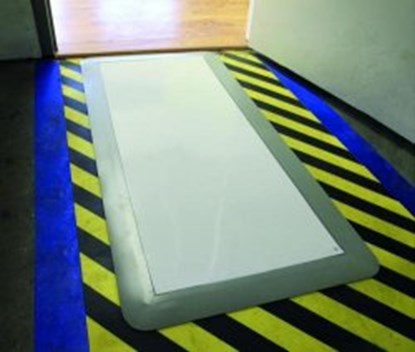 Slika za Adhesive Mats Sticky Mat