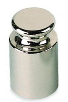 Slika za uteg za kalibraciju vage kl.f1  500g