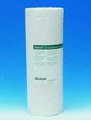 Slika za cellulose wadding,unbleached,sheets of 4