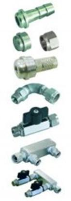 Slika za ball valve m16x1