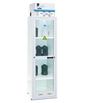Slika za Accessories for Filtration cabinets LABOPUR<SUP>®</SUP> 14.X series