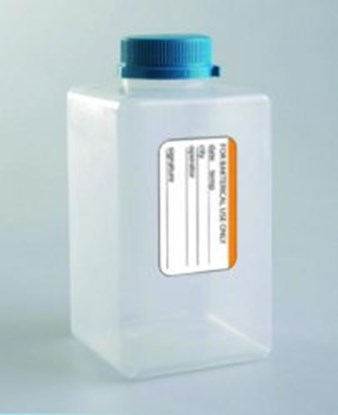 Slika za boce za uzorkovanje s na2s2o3 1000 ml pk/30 smeđe