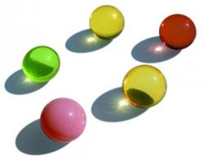 Slika za Autoclave deodorant Anabac<SUP>®</SUP>