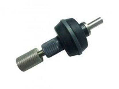 Slika za Flexible clutch