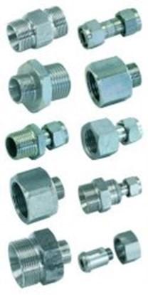 Slika za adapter m16x1 male - m30x1,5 female