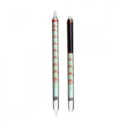 Slika za tubes dr i-propanol 50/a