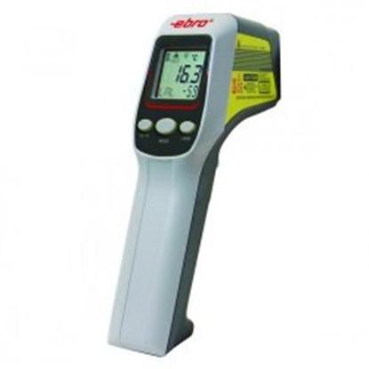 Slika za termometar infracrveni tip tfi 54 -60+550c