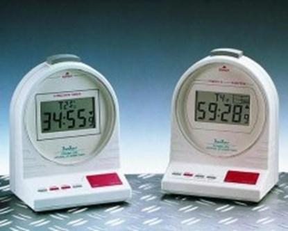 Slika za štoperica sa alarmom