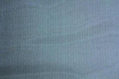 Slika za pe mesh fabric 50um