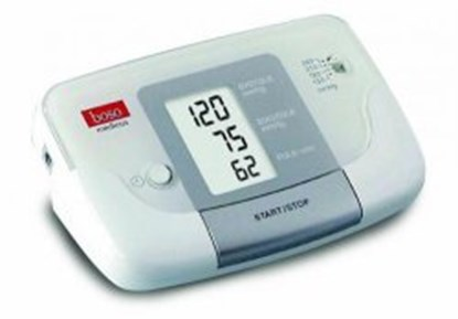 Slika za Blood pressure monitor boso medicus