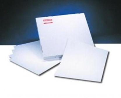 Slika za papir upijajući 200x200mm 0,8mm vrlo brzo upijanje pk/100