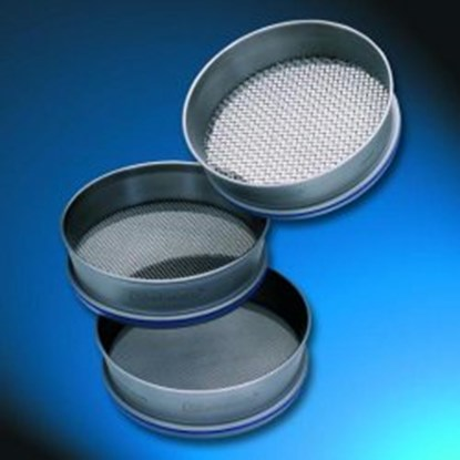 Slika za test sieves 203x50mm