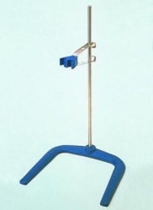 Slika za Electrode stand and clamp