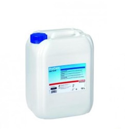 Slika za Cleaning Detergent ProCare Lab 10 AT