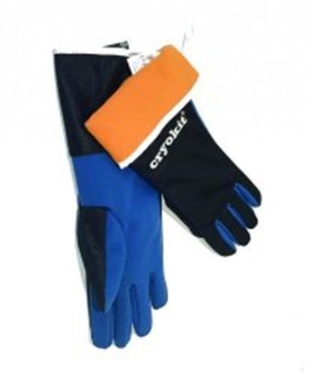 Slika za Cryo Protection Gloves CRYOKIT 400, CRYOKIT 550