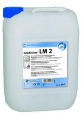 Slika za Cleaner, neodisher<SUP>®</SUP> LM 2