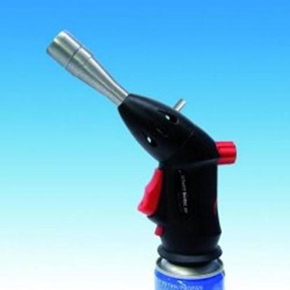 Slika za adapter cp250 za plamenik