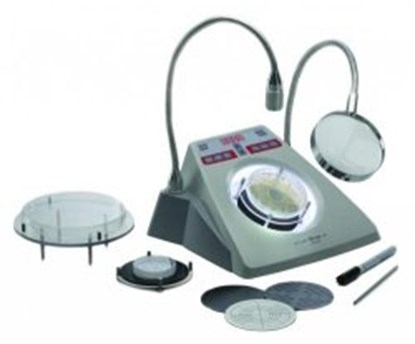 Slika za Accessories for schuett count Colony counter