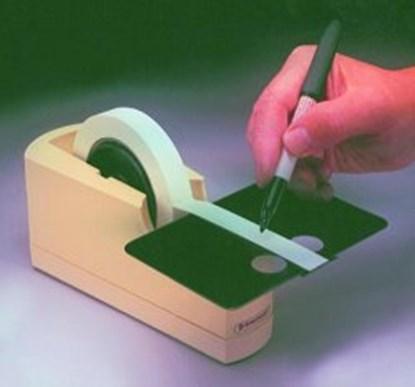 Slika za stalak za traku za sterilizaciju
