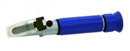 Slika za refraktometar ručni hrt32 0-32brix podjela 0,2brix