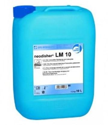 Slika za Cleaner, neodisher<SUP>®</SUP> LM 10
