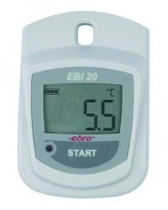 Slika za temperatur-logger ebi-20-te1