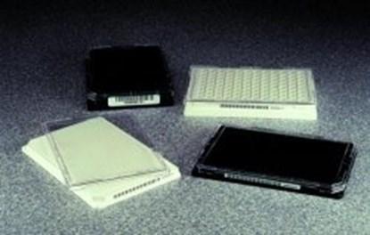 Slika za cover for deepweel plates