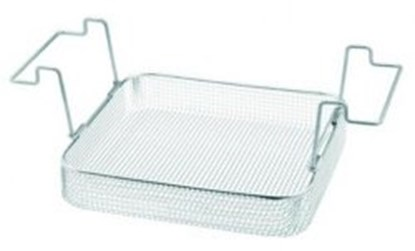 Slika za košara čelična za kupelj rk 106