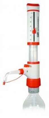 Slika za Bottletop dispenser LLG-uni<I>TOPDISPENS</I> 2