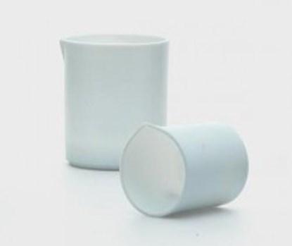 Slika za čaša ptfe niska 1000ml
