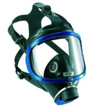 Slika za full mask x-plore 6300