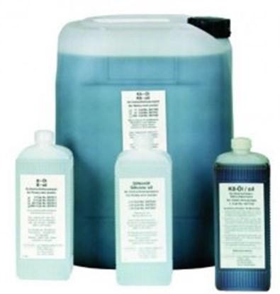 Slika za ulje za vakum pumpu b 5000ml