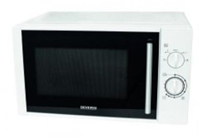 Slika za Microwave Severin MW 7873