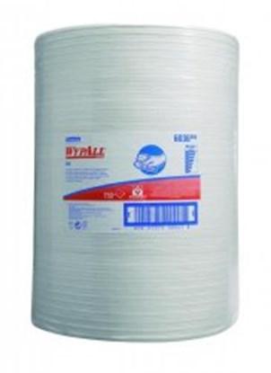 Slika za tear-resistant wipes,individual wipes,z-