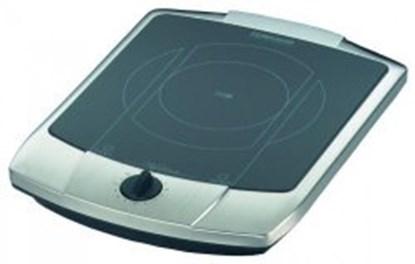 Slika za grijača ploča ceran 140/210mm