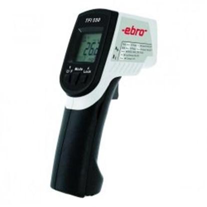 Slika za infra-red thermometer tfi-550