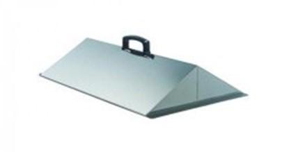 Slika za poklopac ss za vodenu kupelj lsb12