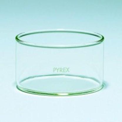 Slika za zdjelica za kristalizaciju s izljevom 1000ml pk/10
