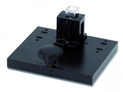 Slika za Accessories for Spectrophotometer Genova Plus and 73 Series