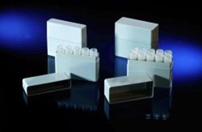 Slika za kutije za ampule 10 ml pk/200